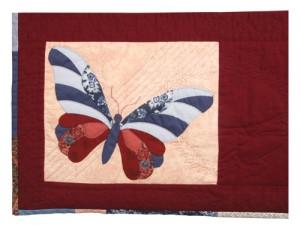 Vlinder_klein