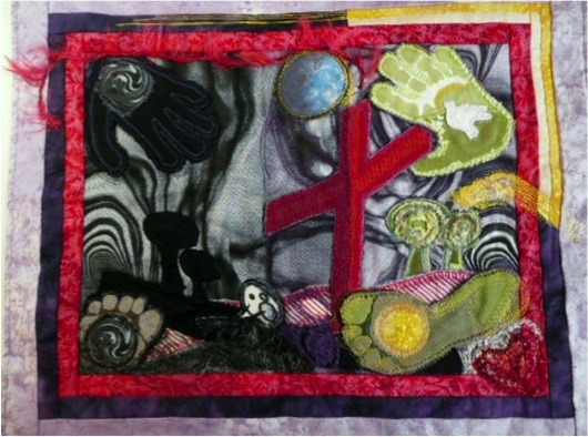 patchworkstory1