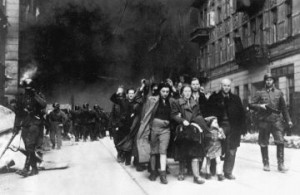 Stroop_Report_Warsaw_Ghetto_Uprising_09