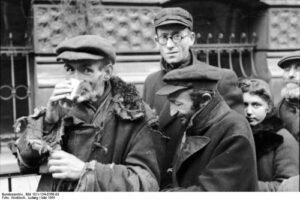 polen-ghetto-warschau-9-t13158